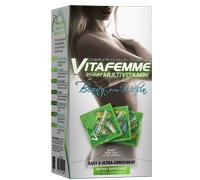 allmax-vitafemme-21day-pack.jpg