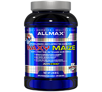 allmax-waxy-maize-powder-2000g-4-4lb