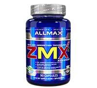 allmax-zmx2