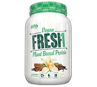 ans-fresh1-vegan-plant-protein-2lb-vanilla-chai
