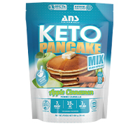 ans-keto-pancake-mix-454g-apple-cinnamon