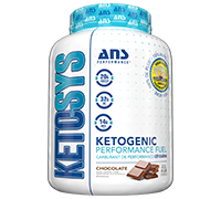ans-ketosys-4lb-chocolate