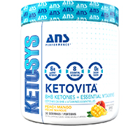 ans-ketovita-225g-30-servings-peach-mango