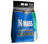 ans-n-mass-15lb-creamy-vanilla