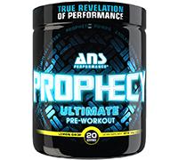 ans-prophecy-440g-20-servings-lemon-drop