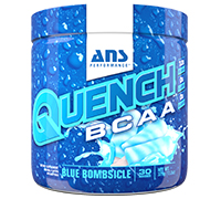 ans-quench-30-servings-blue-bombsicle