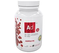 atp-labs-adipolitik-exclusive