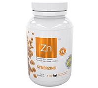 atp-labs-synerzinc-110-exclusive