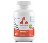 atp-labs-synerzinc-value-size-110-capsules