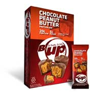b-up-chocolate-peanut-butter