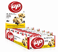 b-up-protein-bar-12-bars-choc-chip-cookie-dough
