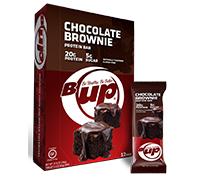 b-up-protein-bar-12-bars-chocolate-brownie
