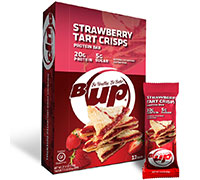 b-up-protein-bar-12-bars-strawberry-tart-crisps