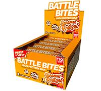 battle-snacks-battle-bites-12-62g-bars-caramel-pretzel