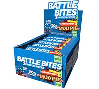 battle-snacks-battle-bites-12-62g-bars-mississippi-mud-pie