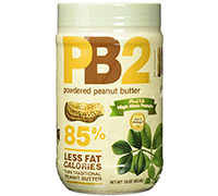 bell-plantation-pb2--peanut-butter-original-453g