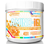 beyond-yourself-amino-iq-372g-40-servings-tangerine-jelly-bean