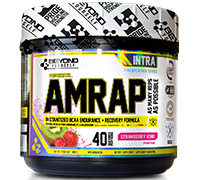 beyond-yourself-amrap-400g-40-servings-strawberry-kiwi