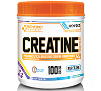 beyond-yourself-creatine-500g-100-servings