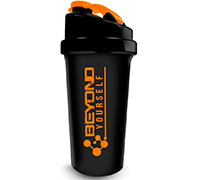 beyond-yourself-deluxe-shaker-cup-black