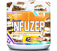 beyond-yourself-flavour-infuzer-120g-42-servings-carrot-cake