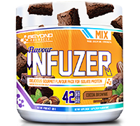 beyond-yourself-flavour-infuzer-120g-42-servings-cocoa-brownie