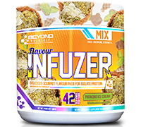beyond-yourself-flavour-infuzer-120g-42-servings-pistachio-ice-cream