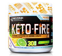 beyond-yourself-keto-fire-267g-lemon-lime2