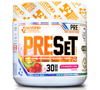 beyond-yourself-preset-277g-30-servings-strawberry-kiwi