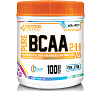 beyond-yourself-pure-bcaa-500g-100-servings