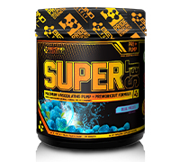 beyond-yourself-superset-596-8grams-blue-freeze