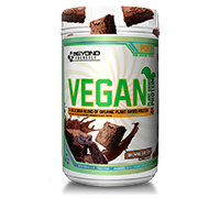 beyond-yourself-vegan-protein-2lb-brownie-batter