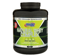 bio-x-natural-whey-complex-chocolate.jpg