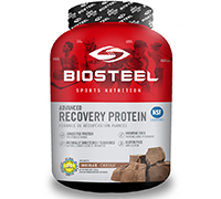 biosteel-advanced-recovery-formula-5lb-chocolate