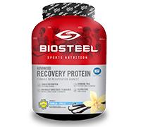biosteel-advanced-recovery-formula-5lb-vanilla