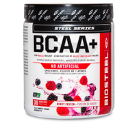 biosteel-bcaa-210g-berry-fusion