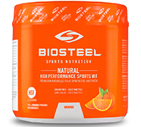 biosteel-high-performance-sports-mix-140g-orange