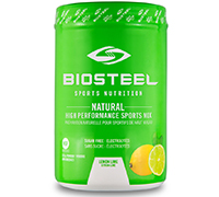 biosteel-high-performance-sports-mix-315g-45-servings-lemon-lime