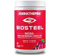 biosteel-high-performance-sports-mix-315g-45-servings-mixed-berry