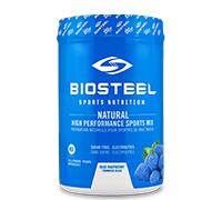 biosteel-high-performance-sports-mix-315g-blue-raspberry