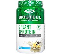 biosteel-organic-plant-protein-825g-vanilla