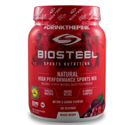 biosteel-sports-high-performance-exclusive-100serv