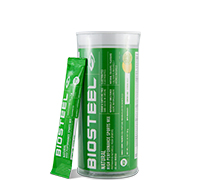 biosteel-sports-mix-packets-lemon-lime