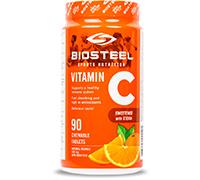 biosteel-vitamin-c-90-chewable-tablets