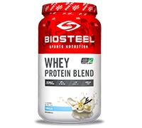 biosteel-whey-protein-blend-725g-vanilla