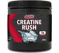 biox-creatine-rush-250g-unflavoured