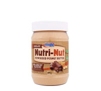 biox-nutri-nut-chocolate-180g
