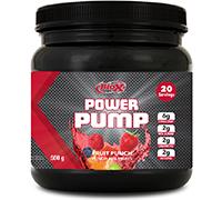 biox-power-pump-500g-20-servings-fruit-punch