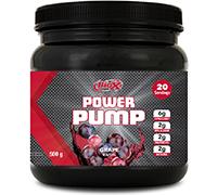 biox-power-pump-500g-20-servings-grape
