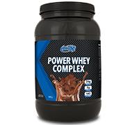 biox-power-whey-complex-2lb-chocolate